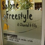 Salone Freestyle